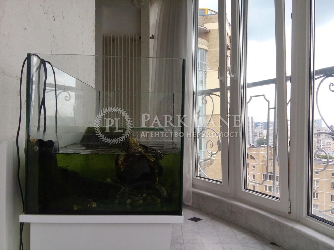 Квартира ул. Никольско-Слободская, 6б, Киев, B-89473 - Фото 8