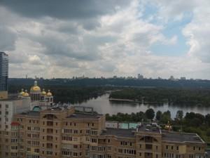 Квартира B-89473, Микільсько-Слобідська, 6б, Київ - Фото 17