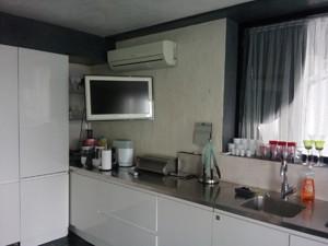 Квартира B-89473, Микільсько-Слобідська, 6б, Київ - Фото 13
