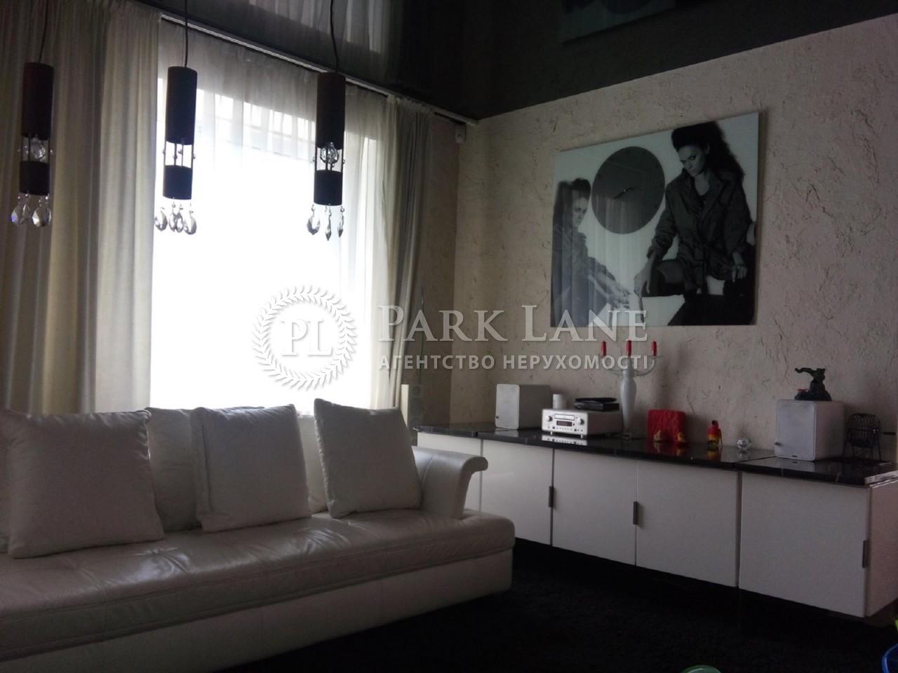 Квартира ул. Никольско-Слободская, 6б, Киев, B-89473 - Фото 12