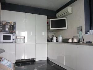 Квартира B-89473, Микільсько-Слобідська, 6б, Київ - Фото 14