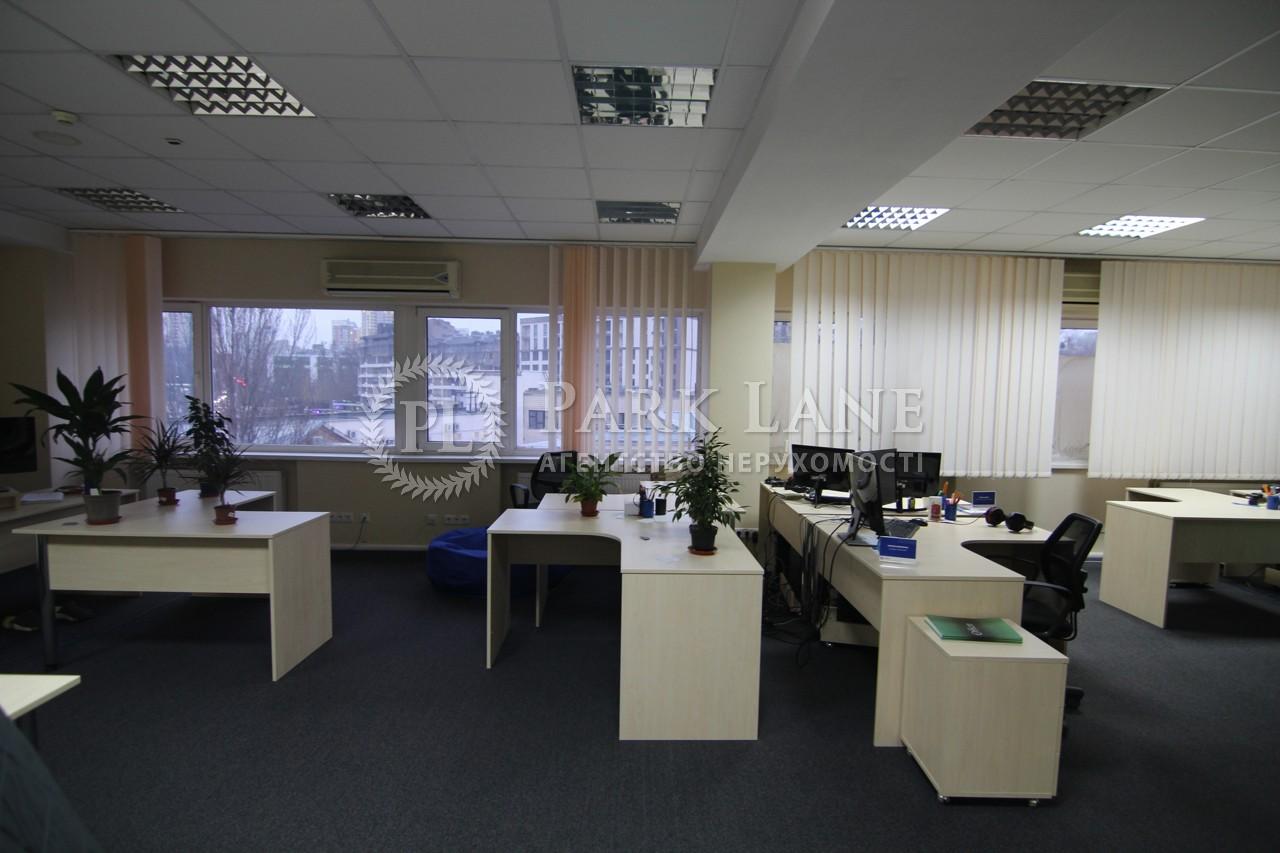 Офис, ул. Глубочицкая, Киев, R-30379 - Фото 3