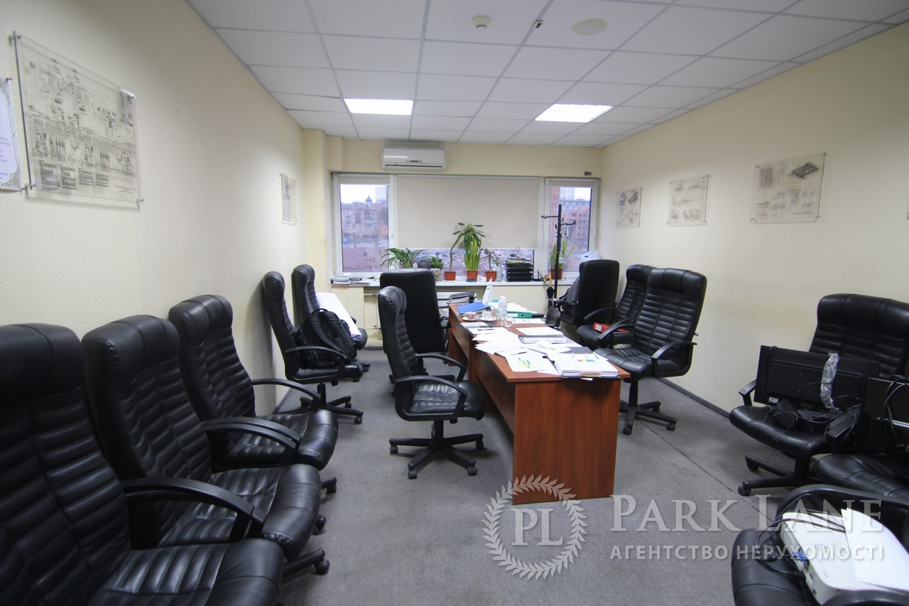 Офис, ул. Глубочицкая, Киев, R-30381 - Фото 3