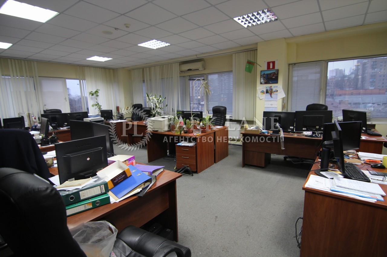 Офис, ул. Глубочицкая, Киев, R-30381 - Фото 6