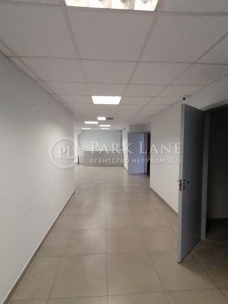 Офис, ул. Линейная, Киев, R-40423 - Фото 14