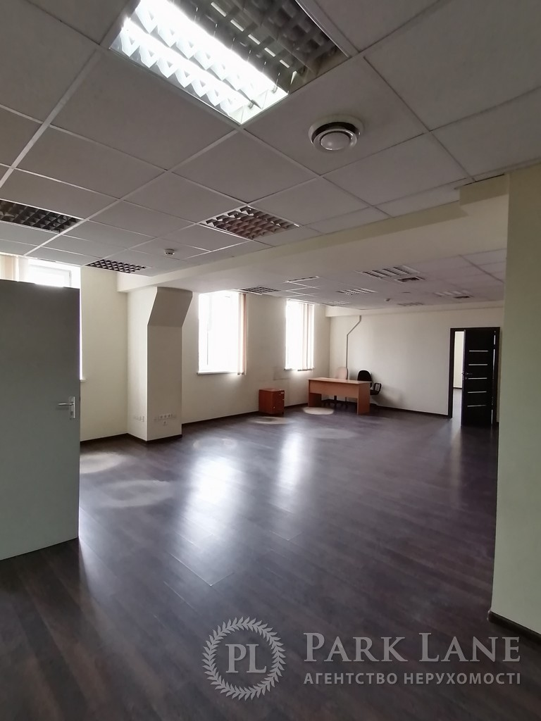 Офис, ул. Линейная, Киев, R-40423 - Фото 5