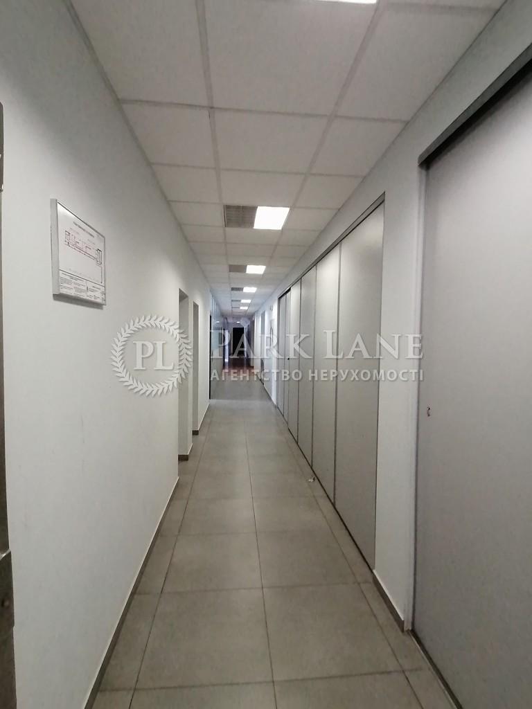 Офис, ул. Линейная, Киев, R-40423 - Фото 13