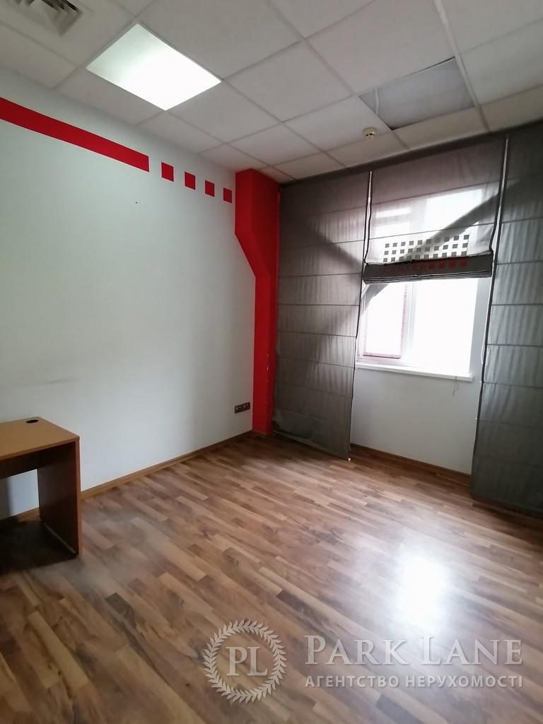 Офис, ул. Линейная, Киев, R-40423 - Фото 9