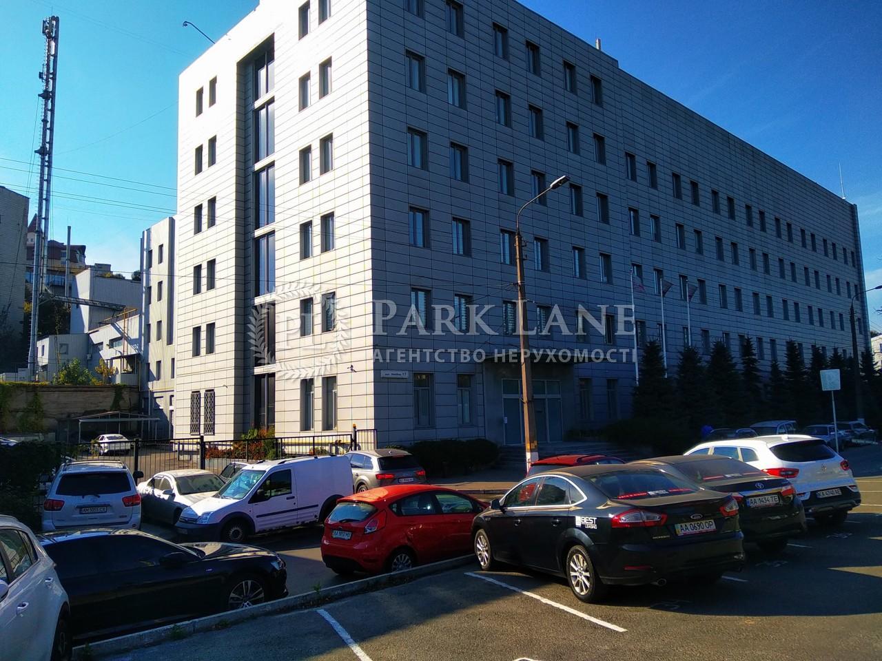 Офис, ул. Линейная, Киев, R-40423 - Фото 15