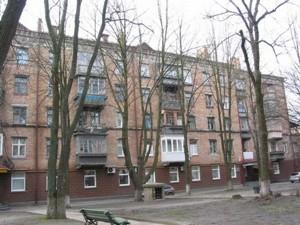 Коммерческая недвижимость, L-18191, Чумака Василия, Соломенский район