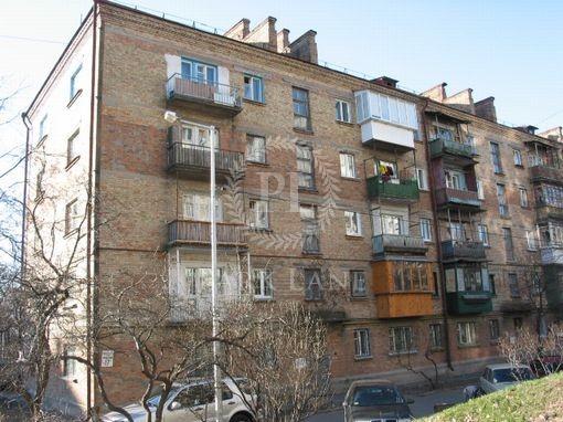Квартира, Z-504356, 17а