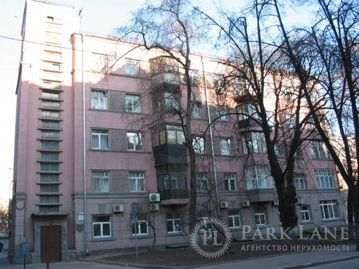 Квартира N-12614, Золотоворотская, 2, Киев - Фото 2