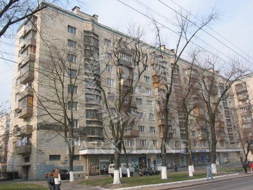 Квартира Кирилловская (Фрунзе), 115/2, Киев, J-31702 - Фото