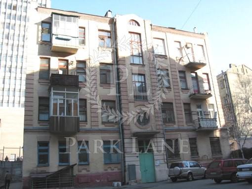 Квартира, Z-1764643, 86б