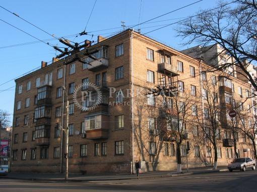 Нежилое помещение, ул. Мельникова, Киев, Z-286695 - Фото 1