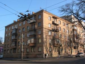 Квартира, N-17630, Шевченковский, Мельникова