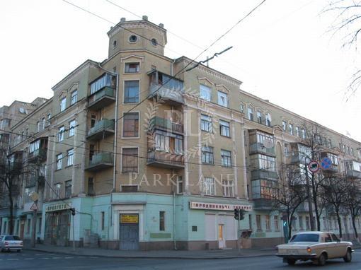 Квартира, L-25446, 32
