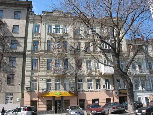 Квартира Эспланадная, 30, Киев, I-29849 - Фото
