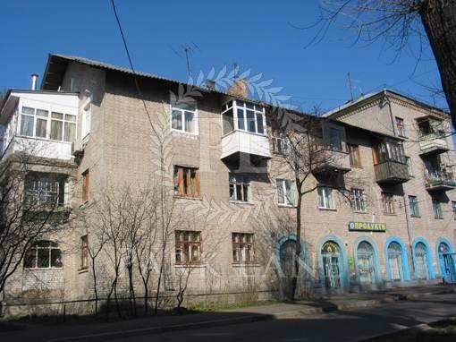 Квартира, Z-1286596, 1