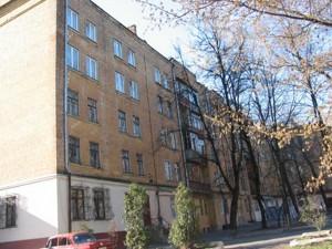 Квартира J-30282, Повітрофлотський просп., 32/2, Київ - Фото 1