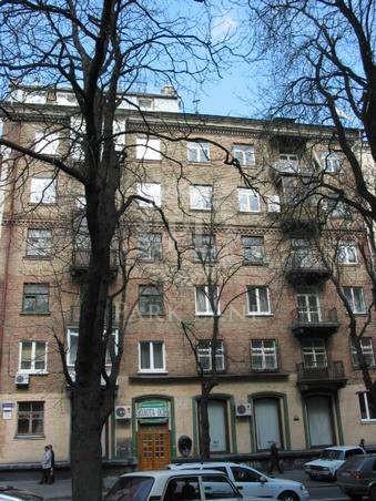 Квартира, Z-1630557, 25а