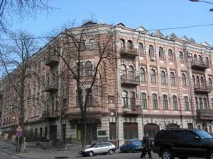 Квартира B-70147, Ольгинская, 2/1, Киев - Фото 1