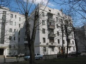 Коммерческая недвижимость, Z-668568, Мазепы Ивана (Январского Восстания), Печерский район