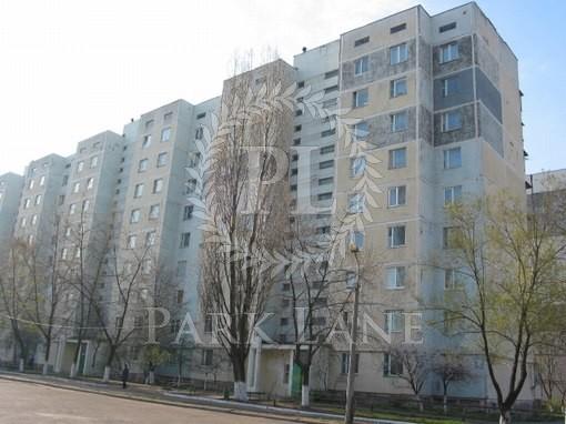Квартира, Z-253726, 77