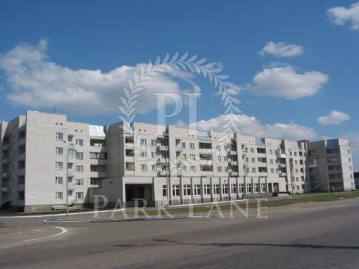 Квартира Харченко Евгения (Ленина), 65, Киев, Z-558551 - Фото