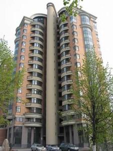 Квартира I-30948, Старонаводницкая, 13а, Киев - Фото 4
