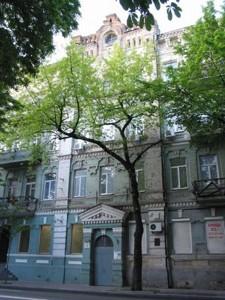 Квартира N-23161, Большая Житомирская, 29а, Киев - Фото 1