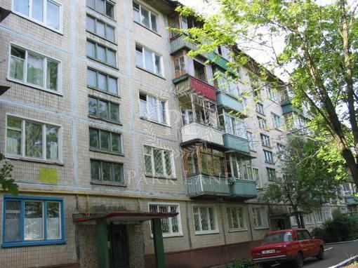 Квартира, Z-397993, 12
