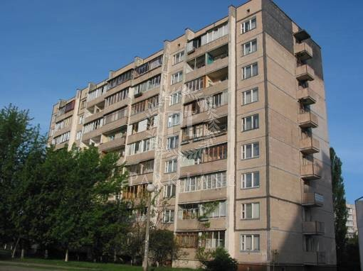 Квартира, Z-711131, 20в
