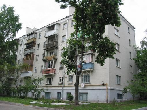 Квартира, X-18317, 11а