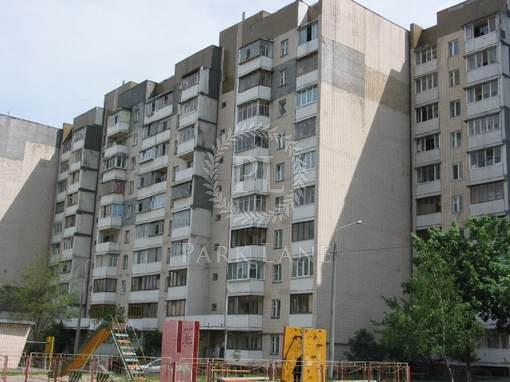 Квартира, Z-1747957, 5