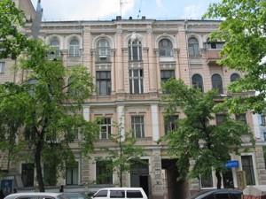 Квартира Z-674920, Саксаганського, 89а, Київ - Фото 4