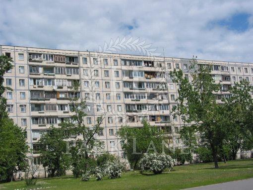 Квартира, Z-640310, 26