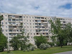 Квартира Z-701716, Березняковская, 26, Киев - Фото 1