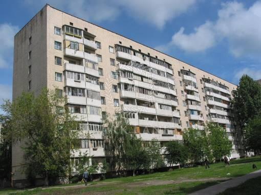 Квартира, Z-565511, 8а