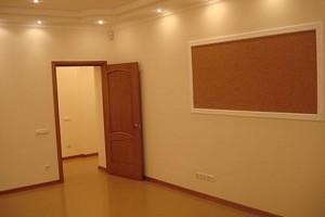 Нежитлове приміщення, Z-1108860, Бойчука Михайла (Кіквідзе), Київ - Фото 4