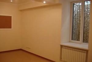 Нежитлове приміщення, Z-1108860, Бойчука Михайла (Кіквідзе), Київ - Фото 6
