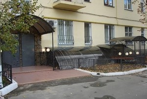Нежитлове приміщення, Z-1108860, Бойчука Михайла (Кіквідзе), Київ - Фото 1