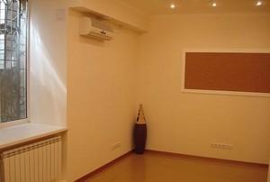 Нежитлове приміщення, Z-1108860, Бойчука Михайла (Кіквідзе), Київ - Фото 5