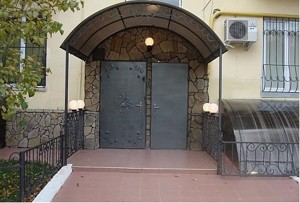 Нежитлове приміщення, Z-1108860, Бойчука Михайла (Кіквідзе), Київ - Фото 2