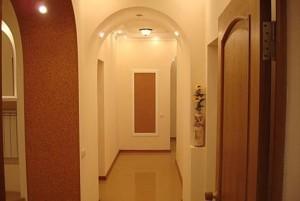 Нежитлове приміщення, Z-1108860, Бойчука Михайла (Кіквідзе), Київ - Фото 9