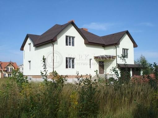 Дом Новые Петровцы, L-14697 - Фото 1