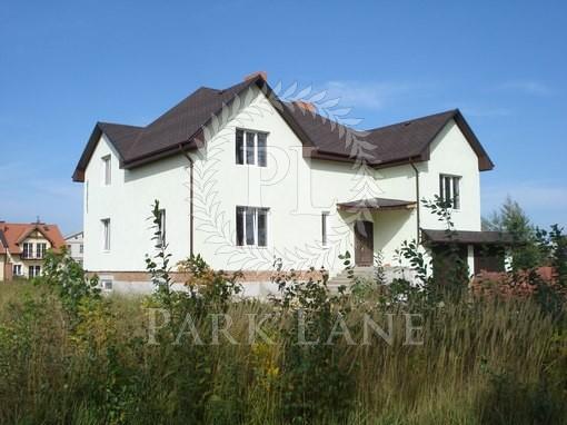Дом, L-14697