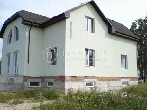Дом Новые Петровцы, L-14697 - Фото 3