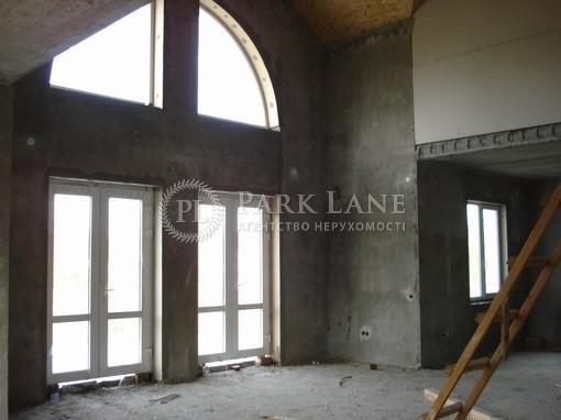 Дом Новые Петровцы, L-14697 - Фото 6