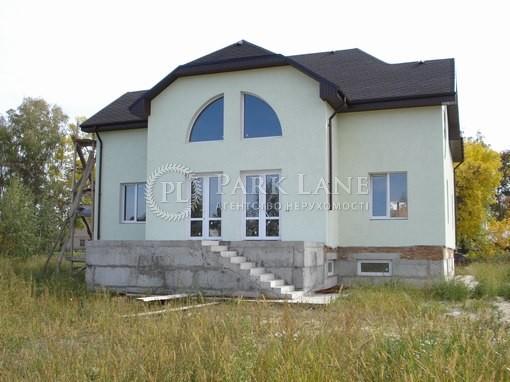 Дом Новые Петровцы, L-14697 - Фото 5